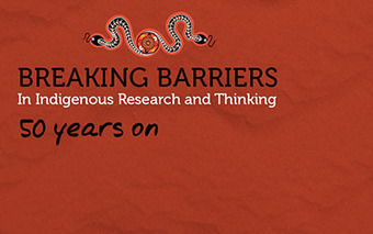 AIATSIS | ART: Curriculum Review and Design for Transformation of Learning | Scoop.it