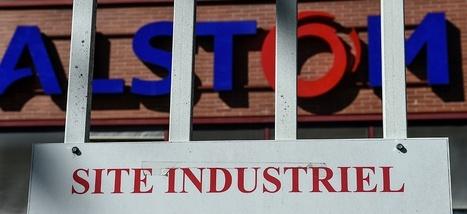 La baisse des coûts ne suffira pas à réindustrialiser la France | Sous-traitance industrielle | Scoop.it