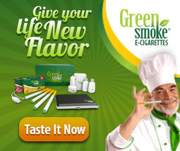 Study shows Electronic cigarettes do not help users quit Smoking - Cigarettelovers.com | Electronic Cigarettes | Scoop.it