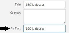 Panduan SEO Malaysia   Blogging And SEO   Scoop.it