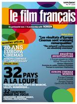 Revue de presse - Ressources - Europa Cinemas   La numérisation et le cinéma   Scoop.it