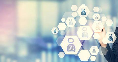 Repenser la marque employeur à l'aune de l'expérience-employé | L'Atelier : Accelerating Business | HR | Scoop.it