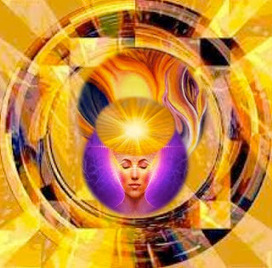 Awakening with Suzanne Lie: CONSCIOUSNESS AND PERCEPTION | Consciousness | Scoop.it