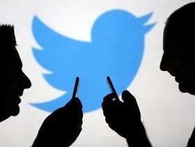 Le persone non leggono quello che twittano | AGIRE E PENSARE L'EDUCARE E L'IMPARARE | Scoop.it