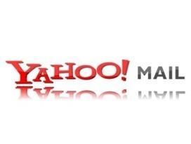 Navegadores ,correos electronicos y buscadores: VENTAJAS Y DESVENTAJAS DE YAHOO | msi | Scoop.it