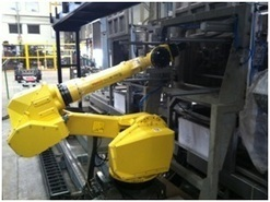 Industrial Parts Cleaning Machinery - Master Zippel   Business   Scoop.it