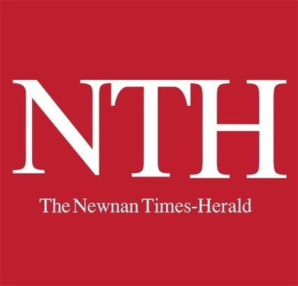 Schools will return to traditional high school math - Newnan Times-Herald | CLOVER ENTERPRISES ''THE ENTERTAINMENT OF CHOICE'' | Scoop.it