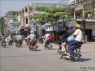 *People & Street Life In Cambodia* | Year 1 Geography: Places - Cambodia | Scoop.it