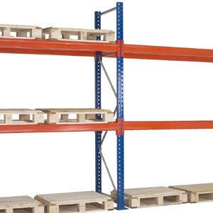 How to Choose the Right Plastic Pallet for Your Application | Pallet Racking Brisbane | Scoop.it