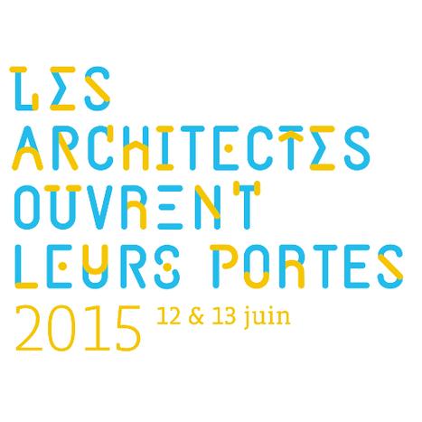 « Les architectes ouvrent leurs portes » les 12 et 13 juin 2015. Et vous ? — Architectes.org | Architecture Organique | Scoop.it