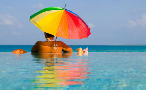 Act Now! Recognize Skin Cancer : NorthMountainDermatology | Health and Lifestyle | Scoop.it