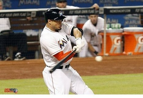New York News-The 2014 Home Run Derby Cheat Sheet   daily news   Scoop.it