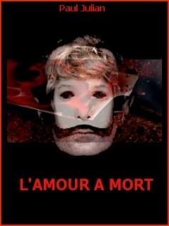 L'AMOUR À MORT : LE THRILLER ONLINE   Dangers du Web   Scoop.it