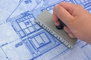 Building Permits Remain High in Census Bureau Report | Real Estate Plus+ Daily News | Scoop.it