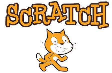 Crea con tus alumnos vuestras propias historias interactivas, juegos y animaciones educativas con SCRATCH | Educacion, ecologia y TIC | Scoop.it