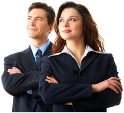 Mary, O. (s.f.). Auditoría Forense. Claves para reducir el riesgo de fraude en las empresas. | Gestión de Seguridad | Scoop.it