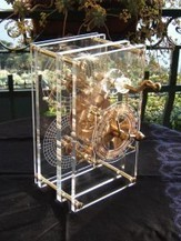 The Antikythera Mechanism - the world's first computer? | tech | Scoop.it
