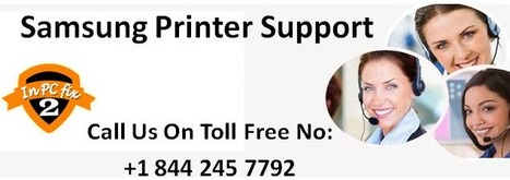 Affordable and Excellent Samsung Printer Tech Support | Technical Support | Scoop.it