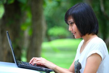Cracking the MOOC 'assessment nut' - eCampus News | MOOCs | Scoop.it