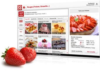 Cuisinez comme une pro! | Cook&post | Scoop.it