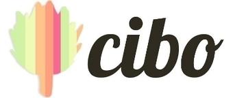 Cibo, la plateforme anti-gaspillage alimentaire | Cabinet de curiosités numériques | Scoop.it