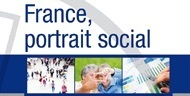 Un modèle social qui produit de la pauvreté | great buzzness | Scoop.it