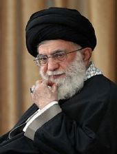 Iran Supreme Guide Calls on Mursi to Follow Khomeinist Political Model | oAnth's day by day interests - via its scoop.it contacts | Scoop.it