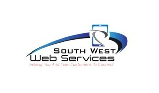 SouthWest Web Services - Plymouth SEO Services | SEO | Scoop.it