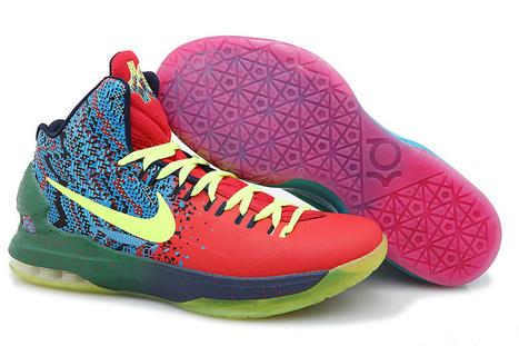 Cheap Nike KD Shoes,Nike KD 5 Shoes,Nike KD 4 Shoes Online Sale!   Cheap Kobe Shoes Plus Nike Kevin Durant On www.cheapslebron11.com   Scoop.it