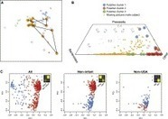 """Rethinking """"Enterotypes"""" 