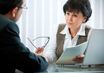 Des grilles d'évaluation pour vos entretiens | Time to Learn | Scoop.it