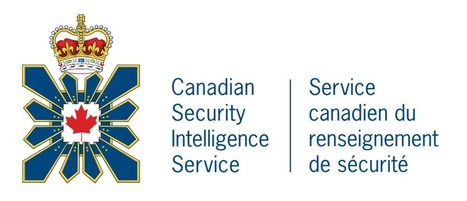 Canadian Security Intelligence Service   CIBC BILLION DOLLAR SYNDICATE LOANS City of London Police Most Famous Corporate Identity Theft Case | MI5 Secret Service Director Andrew Parker = TROWERS & HAMLINS * TAYLOR WESSING * FARRER & CO * WITHERS * CORPORATE TERRORISM - CRIME*SCENE*IMAGES - LOCKDOWN = DUKE OF SUTHERLAND ESTATE = City of London Police Biggest Bank Fraud Case | Scoop.it