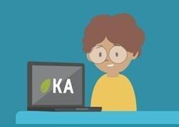 Khan Academy: La clase mundial - Explorador de innovación educativa - Fundación Telefónica | APRENDIZAJE | Scoop.it