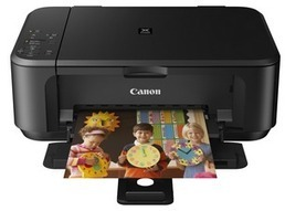 Canon PIXMA MG3540 Printer Driver Download ~ Printer Driver Collection | Printer Driver | Scoop.it