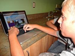 Cross Curricular Maker Education Activity That Addresses Common Core Standards   Edu Technology   Scoop.it