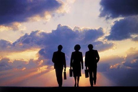 Des perspectives incertaines pour l'emploi   Emploi & Intérim   Scoop.it