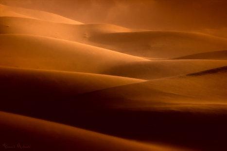 Death Valley/Eastern Sierras Photo Adventure | Recalibration Photography | Scoop.it