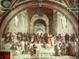 The Renaissance | Enseñar Geografía e Historia en Secundaria | Scoop.it