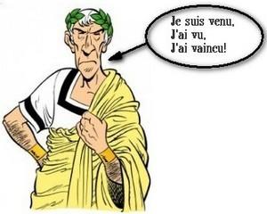 Participes passés irréguliers | French learning - le Français dans tous ses états | Scoop.it