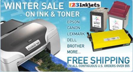 123inkjets coupon 30% off | Social Media | Scoop.it