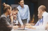 10 Mission-Critical Sales Habits I Learned and Still Use Today | sales it | Scoop.it