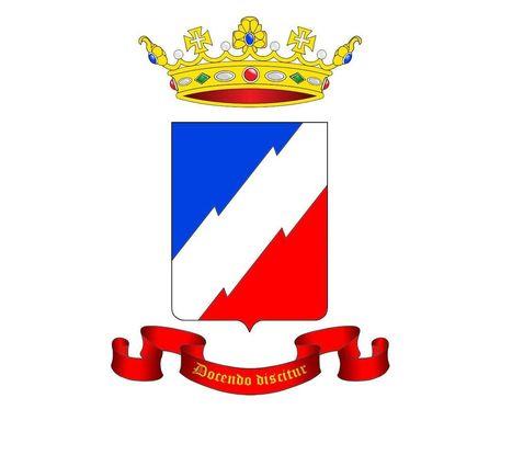 3° Rapporto Nazionale sullo stato dell'Araldica | Généal'italie | Scoop.it