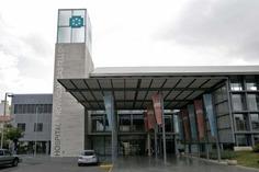 Sanidad denuncia 4.713 facturas por 25 millones de euros del Hospital Provincial de Castellón - 20minutos.es | Partido Popular, una visión crítica | Scoop.it