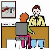 Silvina Paricio orienta: #sinpeligrosenlaRED | Redes Sociales_aal66 | Scoop.it