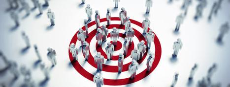 Le marketing RH | Entre nous | Scoop.it