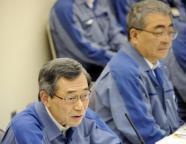 Fukushima: Moody's relègue les notes de Tepco en catégorie spéculative | AFP | Japon : séisme, tsunami & conséquences | Scoop.it
