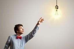 Energie | Veerkracht | Scoop.it