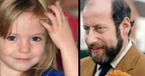 El nieto de Freud resultó pederasta | Fundamerced | Scoop.it