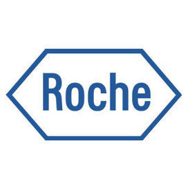 EU Committee Backs New Form of Roche Cancer Drug | Veille Pharma | Scoop.it