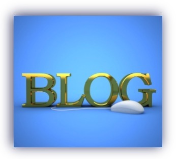 Small Business Blogging: Get Value From Your Content-Creation Buck | Creative Thought Leader Toolkit | Scoop.it